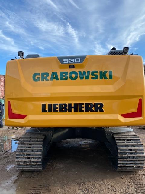 Grabowski Lübeck